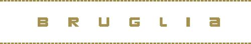 BRUGLIA_Logo-oro-(500x89) copia