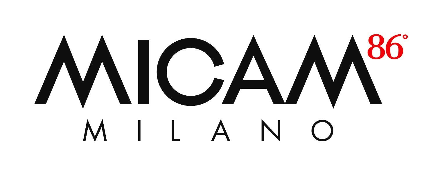 logo MICAM
