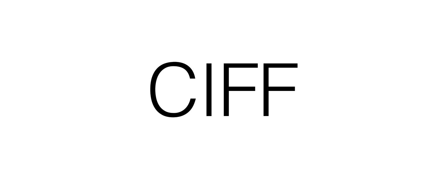 logo-CIFF