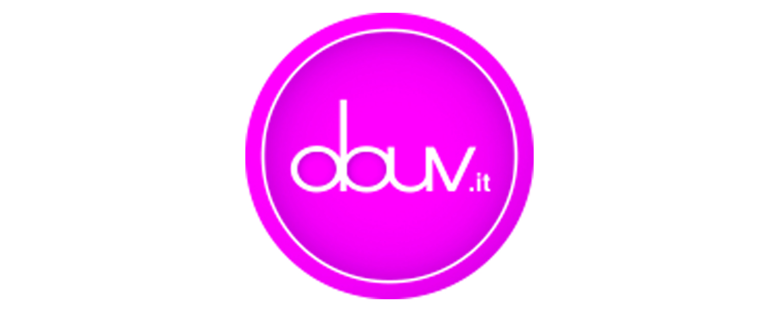 logo OBUV